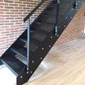 Escalier design loft