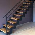 Escalier design manhattan